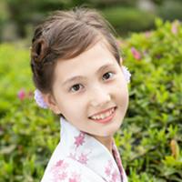 田中梨花【ハイブリッドバンクウエスト】
