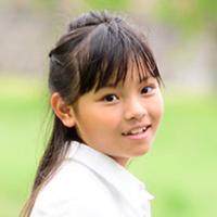 yuzuki2